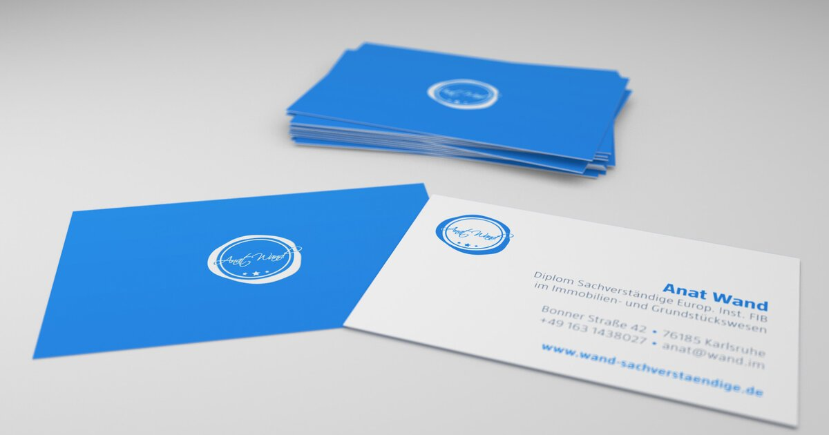 Strategy Logo Business Cards Stationary Flyers In